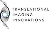 Translational Imaging Innovations